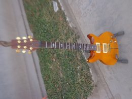 Wholesale Reed Smith th Anniversary Santana Electric Guitar