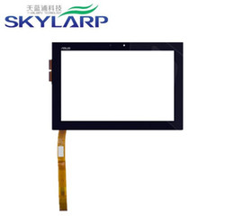 original Touch Screen Digitizer Replacement for Asus Eee Pad Transformer TF101
