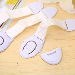 Wholesale Toilet Safety Plastic Lock For Child Kid baby safety best deal