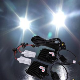 Free shipping 12V 100W H1 H3 H7 Xenon HID Conversion Kit NEW GOOD