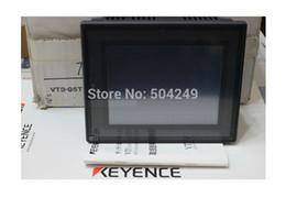 "VT3-Q5T New and original HMI 5"" TFT Colur touch display"