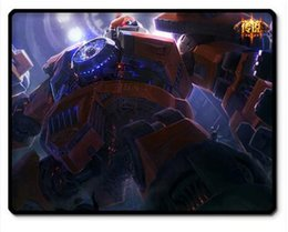 Wholesale gaming mouse pad dead god of war game Bully day zero type the liana super mouse pad thickness