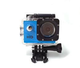 Wholesale Original SJCAM SJ4000 Action Camera P Full HD Helmet Underwater Waterproof Video Sports Camera Gopro Style Car DVR