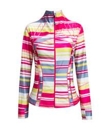 woman yoga tops Jackets Athle Yoga suit jacket hoodies sports wear XXS XS S M L XL