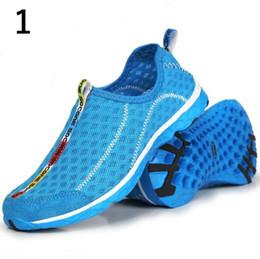 Hight quality walking shoe New comfortable breathable men shoes,super light shoes men,brand casual shoes