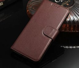 Purse For LG G5 Case Hard Cute Slim Ultra-Thin Shell Skin Cover Flip Colorful Wallet Luxury Genuine Leather Case For LG Optimus G5