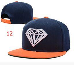 Скидка качество панели Высокое качество Snapback Шляпы Diamond Hats 5 Панель Caps Snapback Шляпы Cool Hats Hip Hop Caps Мужчины Модные шляпы Конкурсные шапки