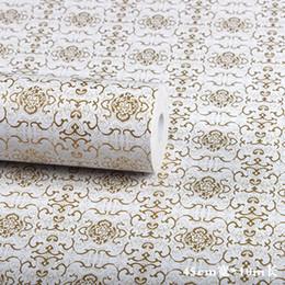 Carta adesiva mattone online mattoni adesivo carta da for Carta muro lavabile adesiva