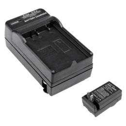Baterías de la cámara digital de fuji en venta-NP-40 60 120 95 Cargador de Batería de Cámara Digital Portátil para FUJI M603 F10 F11 F30 F601 F410 M603 Zoom