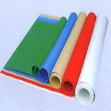 Wholesale Silicone rubber sheet food grade silicone rubber sheet for m mm or1 m mm silicone sheet