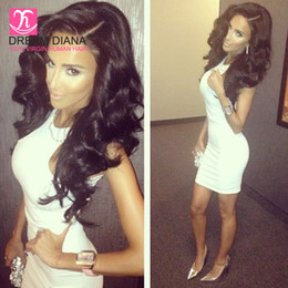 8a Uprocessed brazilian virgin hair 3 bunldes brazilian body wave remy human hair weave human hair extensions