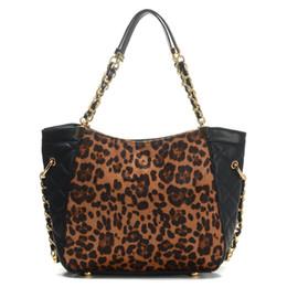 2018 Leather Handbags New Fashion Famous Brand Handbag Women Shoulder Bag Ladies Bag Crossbody Bags For Women Tote Bag designer brand