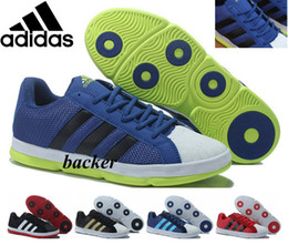 adidas shoes discount online