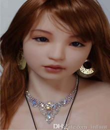cheap life size silicone sex dolls for adult men small love movies dropship toys Sex Toys Japanese Love Doll Male Sexy dolls