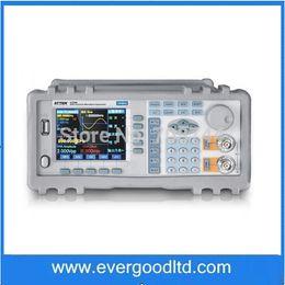 Wholesale ATTEN ATF20B ATF20B DDS FUNCTION GENERATOR MHZ MSa s MHz V