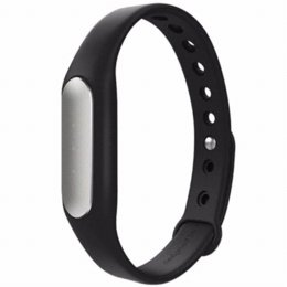 Wholesale Original Xiaomi Light sensitive Version Miband S Heart Rate Monitor Bluetooth Smart Bracelet Cheap bluetooth stereo headphones best