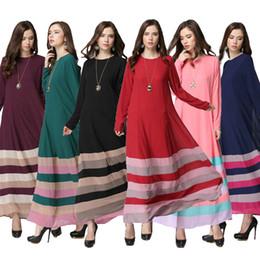 Turkish abaya women clothing muslim dress stitching islamic abayas Robe musulmane vestidos longos clothes dubai kaftan giyim hijabs clothing