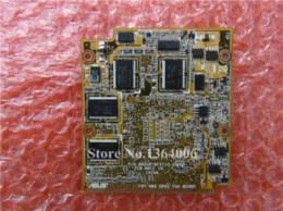 Wholesale HD3650 for ASUS M70SA M70S M50SA F8SP F8V M86 ddr2 VGA brand GB Graphics Card Video card Mobility Radeon