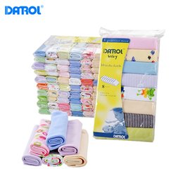 Wholesale Super Water Absorbent Soft Muslin Cotton Baby Bath Towels Care for the baby skin Newborn Muslin Cotton Bath Towels for Baby Blanket