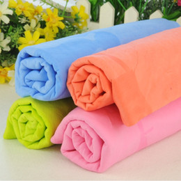 Pet Towel Best Quality Dog Towel Fast Hair Drying Towel Support OEM