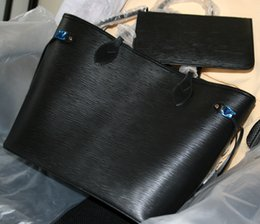 Wholesale Excellent Lady Fashion attached purse handbag