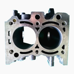 Wholesale Automobile motorcycle engine cylinder processing factory direct selling genuine parts It can be produced according to customers