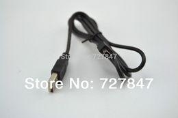 Wholesale Freeship Basic Breakout Arduino USB TTL ASP PIN V for MWC MultiWii Lite SE USB arduino motor shield r3