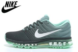 Nike Air Max unisex running shoes Hot selling Original quality airmax air cushion sneaker for men and women Newest release sneaker online