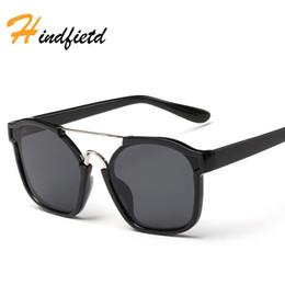 2017 UV400 Vintage Cat Eye Sunglasses Women Fashion Designer Eyewear Gradient Female Retro Sun Glasses Brand Point Women Sunglass CJ818