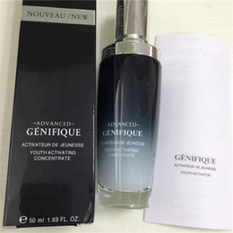 Wholesale Good price Famous Brand Advanced Youth Activating Concentrate face and neck cream moisturizing deep repairing anti aging whitening ml