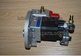 Wholesale Fuel Pump