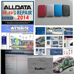 Wholesale alldata mitchell on demand alldata v10 auto repair software all data elswin vivid workshop data atsg in1 tb hdd