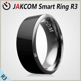 Wholesale Jakcom R3 Smart Ring Computers Networking Laptop Securities Table Bed Tray Big Enter Key Lenovo Tab Screen Protect