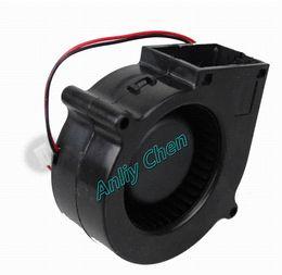 Wholesale 1PCS GDT DC V P mm x30mm s Brushless Blower Fan Fans amp Cooling Cheap Fans amp Cooling