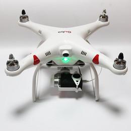 2017 drones de caméras aériennes Nouvelle caméra drones G350 profession Quadcopter 2D tête télécommande UAV avion 4K caméra haute définition Shenzhen appareil aérien promotion drones de caméras aériennes
