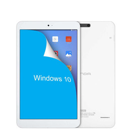 Wholesale Onda V820w inch Windows Android Tablet PC with WXGA IPS Screen Intel Quad Core GHz GB Dual Cameras