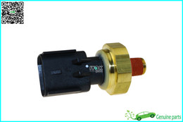 Wholesale New Original Sending Unit Oil Pressure Sensor For Dodge Challenger Grand Caravan Durango Viper AB