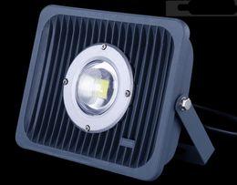30W LED tunnel light flood lights waterproof outdoor lighting garden road village walkway pathways yard lamp
