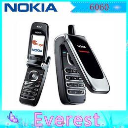 Wholesale Hot sale Original Nokia Unlocked Refurbished GSM G Bluetooth Java Dual Bands Flip Mobile phone