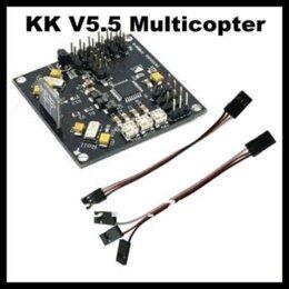 Wholesale USB Loader USBasp Programmer KK multicopter Board Receiver cable ESC board full cable impedance cable amplifer cable amplifer
