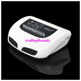 Wholesale Bestseller Online Shopping Microcurrent Bio Body Shaper Slimming Machine With Electric Muscle Stimulator EMS Beauty Machine
