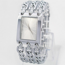 2017 Luxury Brand New Elegant Watch For Women Free Shipping Brilliant Shine Stylish Designer Bracelet Wristwatches Lady Clock drop shipping