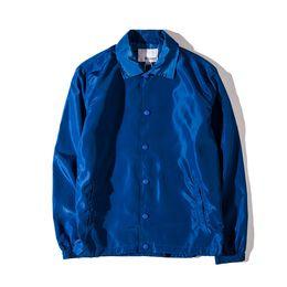new fashion hot men jacket military clothing clothes camouflage army autumn jacket and coat for men windbreaker reflective coat