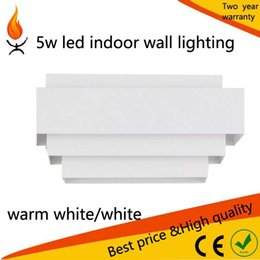 Wholesale 5w front bathroom wall mount mirror vanity bedroom lamp modern led wandleuchte kristall wall light