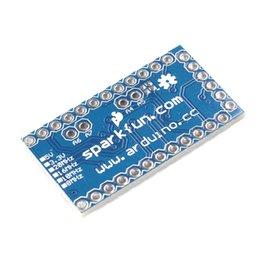 Wholesale New Pro Mini atmega328 V M Replace ATmega128 Arduino Compatible Nano Board