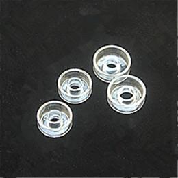 Wholesale 100 quartz titanium nail partner ø9 mm ø25mm mm ø8mm ø22mm mm