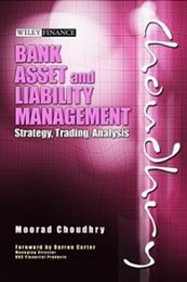 Wholesale Bank Asset and Liability Management Strategy Trading Analysis