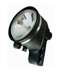 4 INCH HID Search Light HID Hunting lights for SUV Jeep Truck ATV HID XENON Fog Lights HID work light KF-K5018