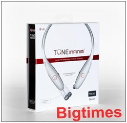 Wholesale For HBS900S Bluetooth Headphone Wireless Sports Headset HBS S Headphone Earphone Noise Cancellation for iPhone Smart Mobile Phone