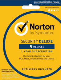 Wholesale Norton Internet Security Norton Antivirus Norton Security Premium Norton Security Deluxe Keys Year PC PC PC PC Key